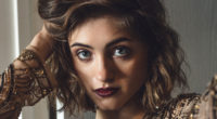 natalia dyer closeup 4k 1536863305 200x110 - Natalia Dyer Closeup 4k - natalia dyer wallpapers, hd-wallpapers, girls wallpapers, face wallpapers, closeup wallpapers, celebrities wallpapers, 4k-wallpapers