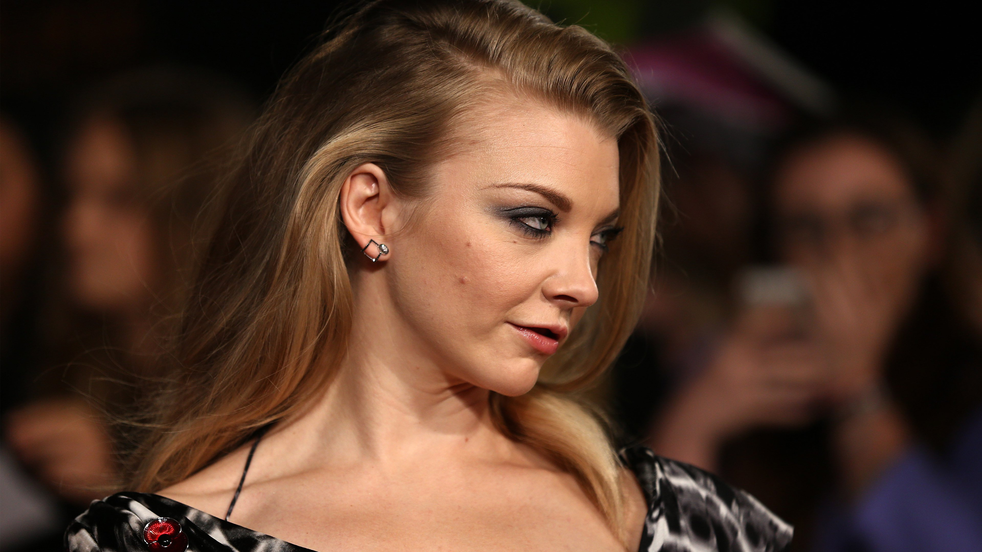 natalie dormer 2016 1536856676 - Natalie Dormer 2016 - natalie dormer wallpapers, girls wallpapers, celebrities wallpapers