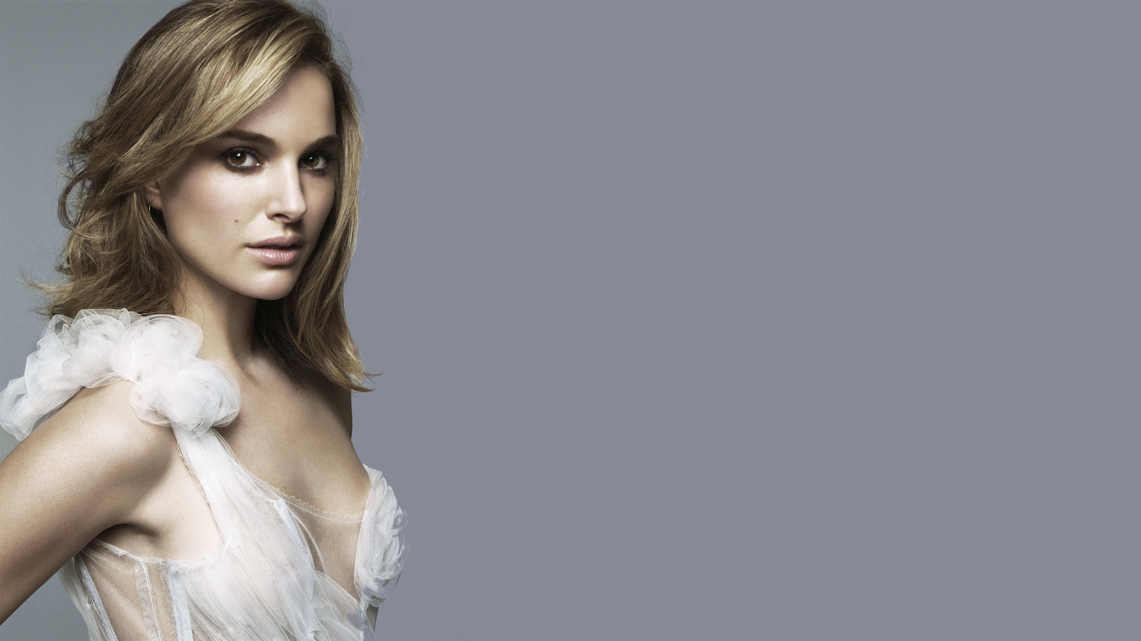 natalie portman 5k 1536863854 - Natalie Portman 5k - natalie portman wallpapers, hd-wallpapers, girls wallpapers, celebrities wallpapers, 5k wallpapers, 4k-wallpapers