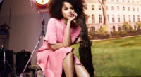 nathalie emmanuel 5k 1536858619 200x110 - Nathalie Emmanuel 5k - nathalie emmanuel wallpapers, hd-wallpapers, girls wallpapers, celebrities wallpapers, 5k wallpapers, 4k-wallpapers