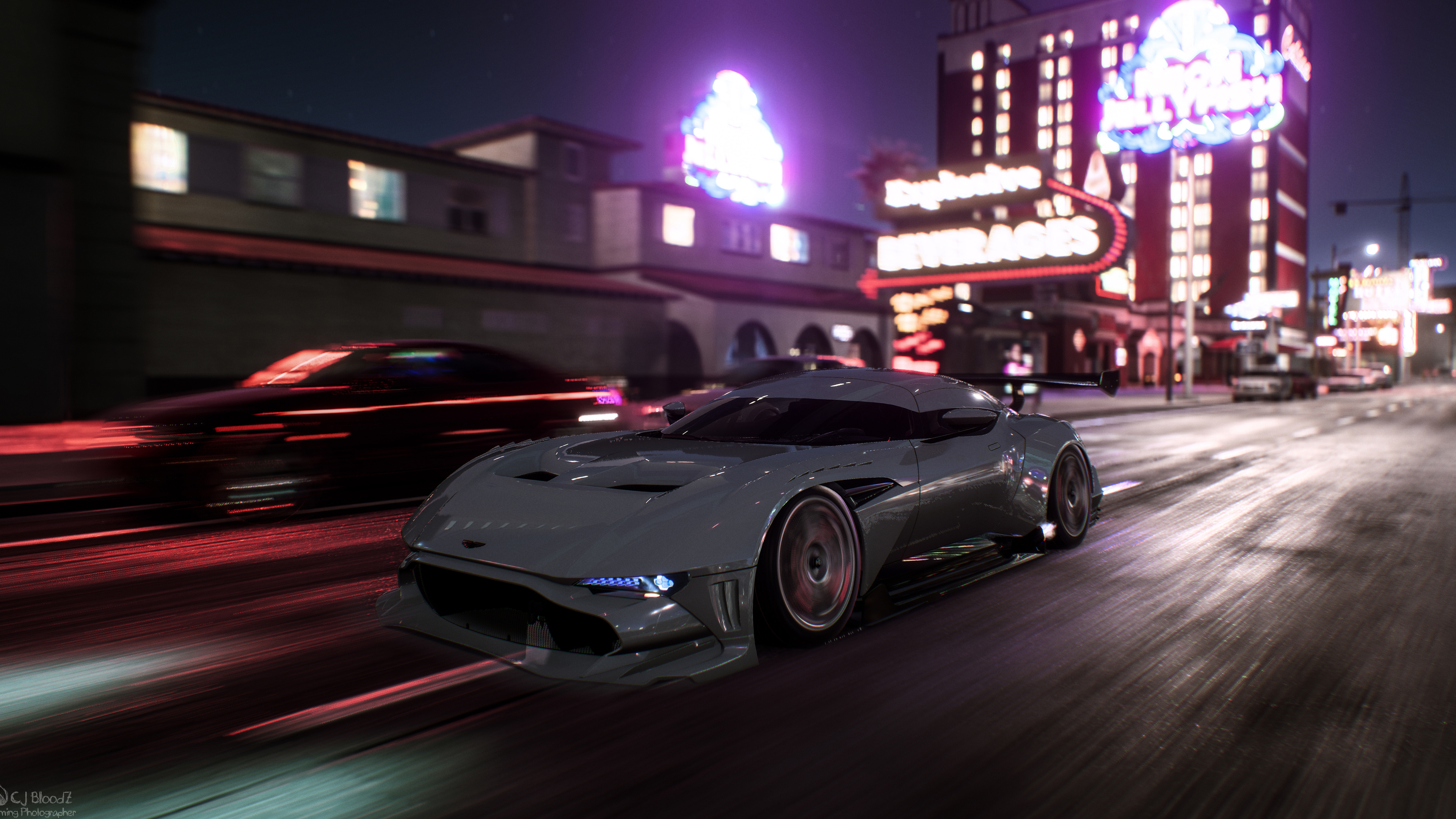 Wallpaper 4k Need For Speed Payback 8k 2018 Games Wallpapers 4k
