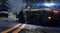 need for speed rivals car 1535966867 200x110 - Need For Speed Rivals Car - xbox games wallpapers, ps games wallpapers, pc games wallpapers, need for speed wallpapers, games wallpapers, cars wallpapers