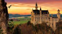 neuschwanstein castle castle architecture building twilight 4k 1538067372 200x110 - neuschwanstein castle, castle, architecture, building, twilight 4k - neuschwanstein castle, Castle, Architecture