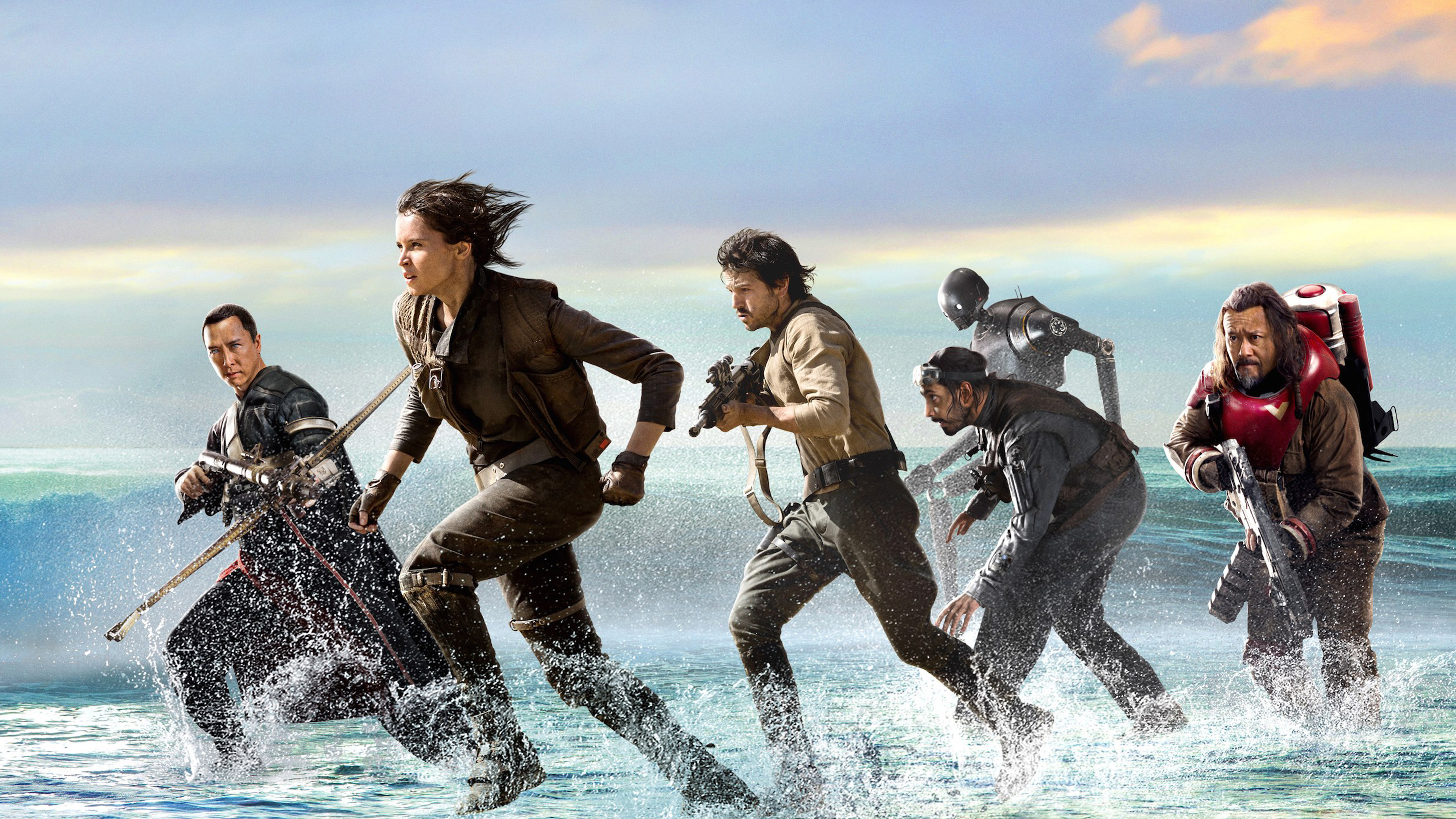 new rogue one a star wars story 4k 1536400515 - New Rogue One A Star Wars Story 4k - star wars wallpapers, rogue one a star wars story wallpapers, movies wallpapers, 4k-wallpapers, 2016 movies wallpapers