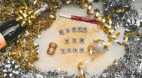 new year sequins letters 4k 1538345165 200x110 - new year, sequins, letters 4k - sequins, new year, Letters