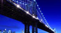 new york brooklyn bridge metropolis night usa 4k 1538065164 200x110 - new york, brooklyn bridge, metropolis, night, usa 4k - new york, metropolis, brooklyn bridge