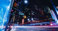 new york city street long exposure 1538072054 200x110 - New York City Street Long Exposure - street wallpapers, photography wallpapers, new york wallpapers, long exposure wallpapers, hd-wallpapers, city wallpapers, 5k wallpapers, 4k-wallpapers