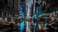 new york city street reflection motion blur dark 4k 1538072061 200x110 - New York City Street Reflection Motion Blur Dark 4k - world wallpapers, street wallpapers, reflection wallpapers, photography wallpapers, new york wallpapers, hd-wallpapers, dark wallpapers, city wallpapers, 4k-wallpapers
