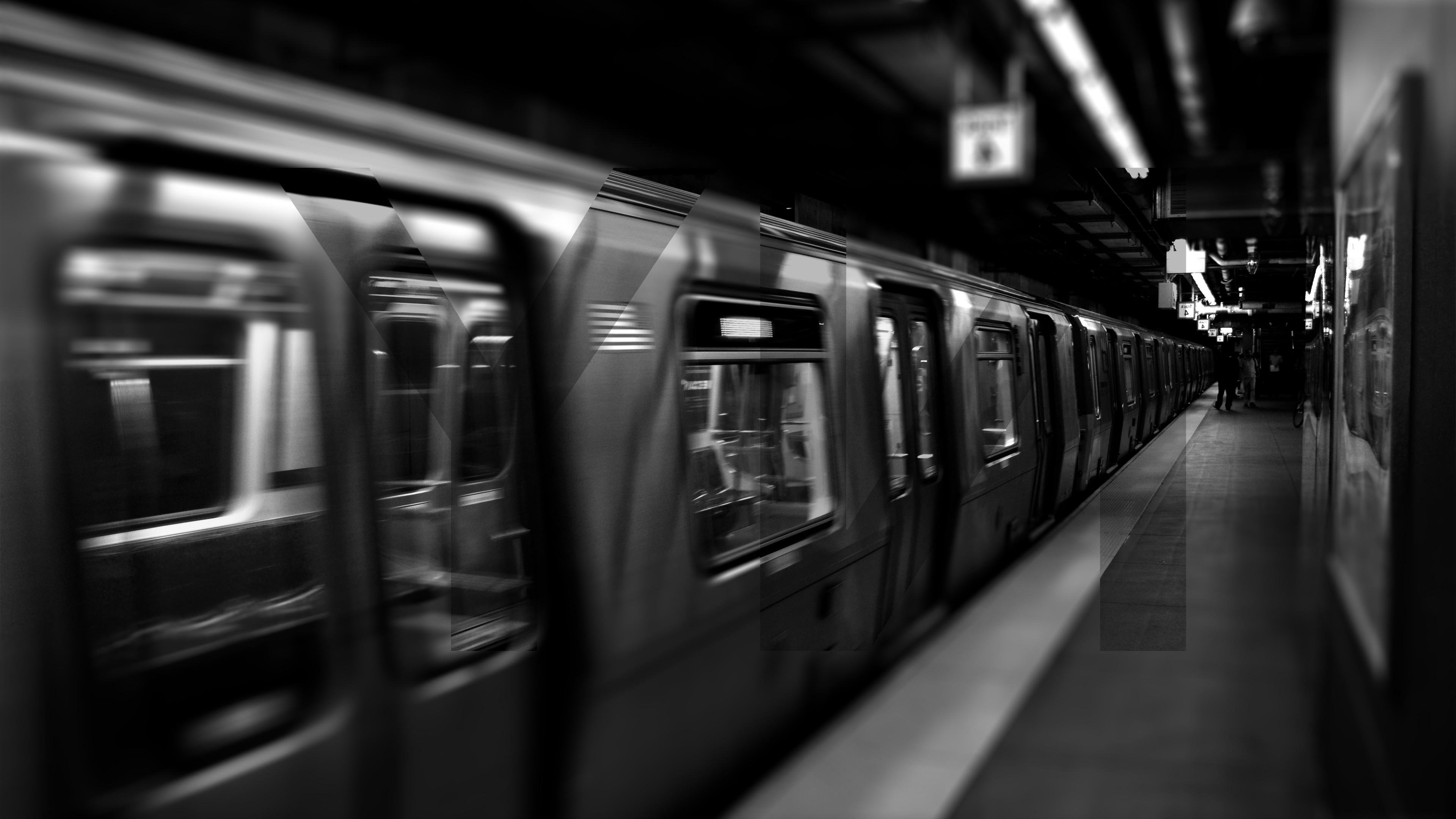 new york city underground subway train 1538069024 - New York City Underground Subway Train - world wallpapers, train wallpapers, subway wallpapers, new york wallpapers, city wallpapers