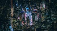 new york dark city night lights buildings view from top 5k 1538070275 200x110 - New York Dark City Night Lights Buildings View From Top 5k - world wallpapers, night wallpapers, new york wallpapers, lights wallpapers, hd-wallpapers, city wallpapers, 5k wallpapers, 4k-wallpapers