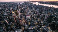 new york usa city top view 4k 1538068865 200x110 - new york, usa, city, top view 4k - USA, new york, City