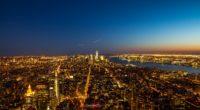 new york usa night city top view 4k 1538067270 200x110 - new york, usa, night city, top view 4k - USA, night city, new york