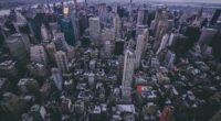 new york usa skyscrapers top view 4k 1538067614 200x110 - new york, usa, skyscrapers, top view 4k - USA, Skyscrapers, new york