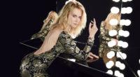 nicole kidman 4k 8k 1536858967 200x110 - Nicole Kidman 4k 8k - nicole kidman wallpapers, hd-wallpapers, girls wallpapers, celebrities wallpapers, 4k-wallpapers