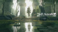 nier automata become as gods edition 8k 1537690454 200x110 - Nier Automata Become As Gods Edition 8k - nier automata wallpapers, hd-wallpapers, games wallpapers, 8k wallpapers, 5k wallpapers, 4k-wallpapers, 2017 games wallpapers