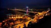 night city bridge city lights road night 4k 1538066035 200x110 - night city, bridge, city lights, road, night 4k - night city, city lights, bridge
