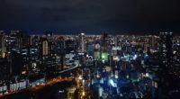 night city buildings city lights 4k 1538064969 200x110 - night city, buildings, city lights 4k - night city, city lights, buildings