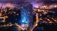 night city city lights building 4k 1538068114 200x110 - night city, city lights, building 4k - night city, city lights, Building