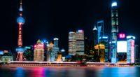 night city city lights panorama shanghai china 4k 1538067133 200x110 - night city, city lights, panorama, shanghai, china 4k - Panorama, night city, city lights