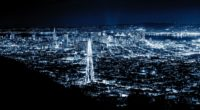 night city city lights san francisco united states 4k 1538067566 200x110 - night city, city lights, san francisco, united states 4k - san francisco, night city, city lights
