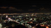 night city city lights top view mexico 4k 1538064661 200x110 - night city, city lights, top view, mexico 4k - top view, night city, city lights