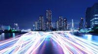 night city metropolis road light 4k 1538067370 200x110 - night city, metropolis, road, light 4k - Road, night city, metropolis
