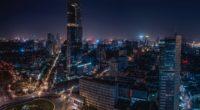 night city skyscrapers nanjing china 4k 1538066826 200x110 - night city, skyscrapers, nanjing, china 4k - Skyscrapers, night city, nanjing
