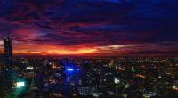 night city sunset buildings city lights bangkok 4k 1538067081 200x110 - night city, sunset, buildings, city lights, bangkok 4k - sunset, night city, buildings