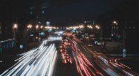 night city traffic road 4k 1538065062 200x110 - night city, traffic, road 4k - Traffic, Road, night city