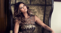 nina dobrev 2019 4k 1536943839 200x110 - Nina Dobrev 2019 4k - nina dobrev wallpapers, hd-wallpapers, girls wallpapers, celebrities wallpapers, 4k-wallpapers