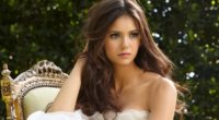 nina dobrev in nice dress 1536856745 200x110 - Nina Dobrev In Nice Dress - nina dobrev wallpapers, girls wallpapers, celebrities wallpapers