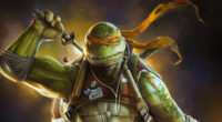 ninja turtle art 1536523550 200x110 - Ninja Turtle Art - teenage mutant ninja turtles wallpapers, superheroes wallpapers, ninja turtle wallpapers, hd-wallpapers, digital art wallpapers, artwork wallpapers, artist wallpapers, 4k-wallpapers