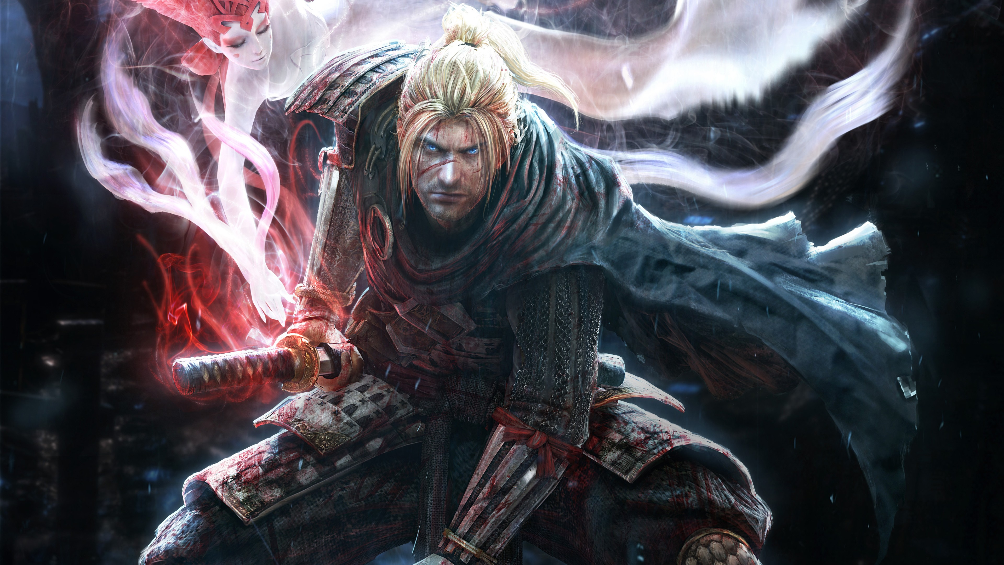 nioh game 1535966594 - Nioh Game - ps4 games wallpapers, ps games wallpapers, nioh wallpapers, games wallpapers, 2016 games wallpapers