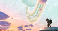 no mans sky creature 4k 1537691844 200x110 - No Mans Sky Creature 4k - no mans sky wallpapers, hd-wallpapers, games wallpapers, 4k-wallpapers