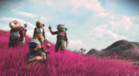 no mans sky next 4k 1537691118 200x110 - No Mans Sky Next 4k - no mans sky wallpapers, hd-wallpapers, games wallpapers, 4k-wallpapers, 2018 games wallpapers
