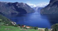 norway aurlandsfjord 1535930362 200x110 - Norway Aurlandsfjord - nature wallpapers, mountains wallpapers