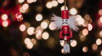 nutcracker new year christmas 4k 1538345133 200x110 - nutcracker, new year, christmas 4k - nutcracker, new year, Christmas