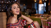 olivia culpo 2019 5k 1536944724 200x110 - Olivia Culpo 2019 5k - olivia culpo wallpapers, hd-wallpapers, girls wallpapers, celebrities wallpapers, 5k wallpapers, 4k-wallpapers
