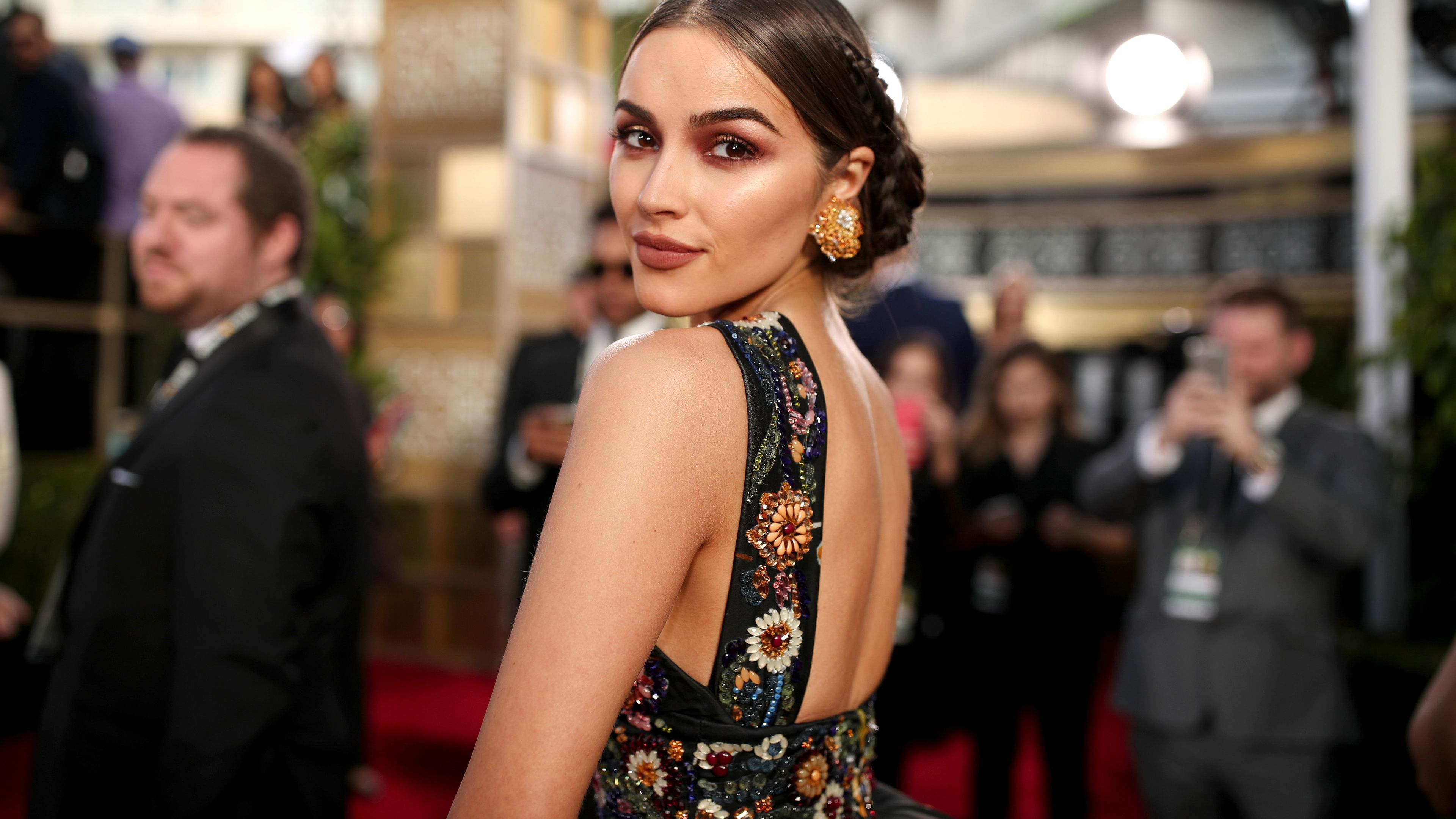 olivia culpo marie claire 1536946918 - Olivia Culpo Marie Claire - olivia culpo wallpapers, hd-wallpapers, girls wallpapers, celebrities wallpapers, 4k-wallpapers
