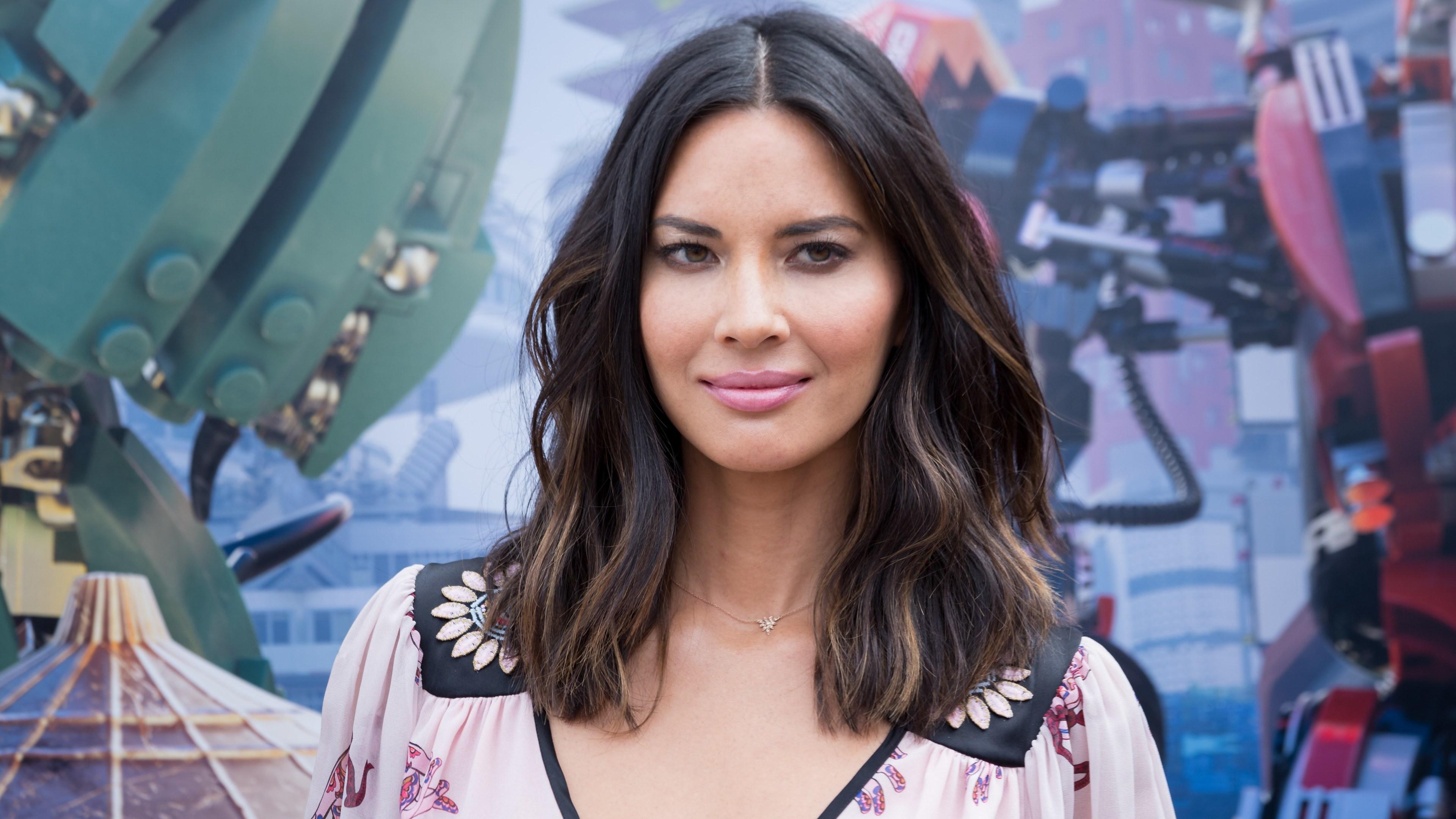 olivia munn 4k 2019 1536862943 - Olivia Munn 4k 2019 - olivia munn wallpapers, hd-wallpapers, girls wallpapers, celebrities wallpapers, 4k-wallpapers