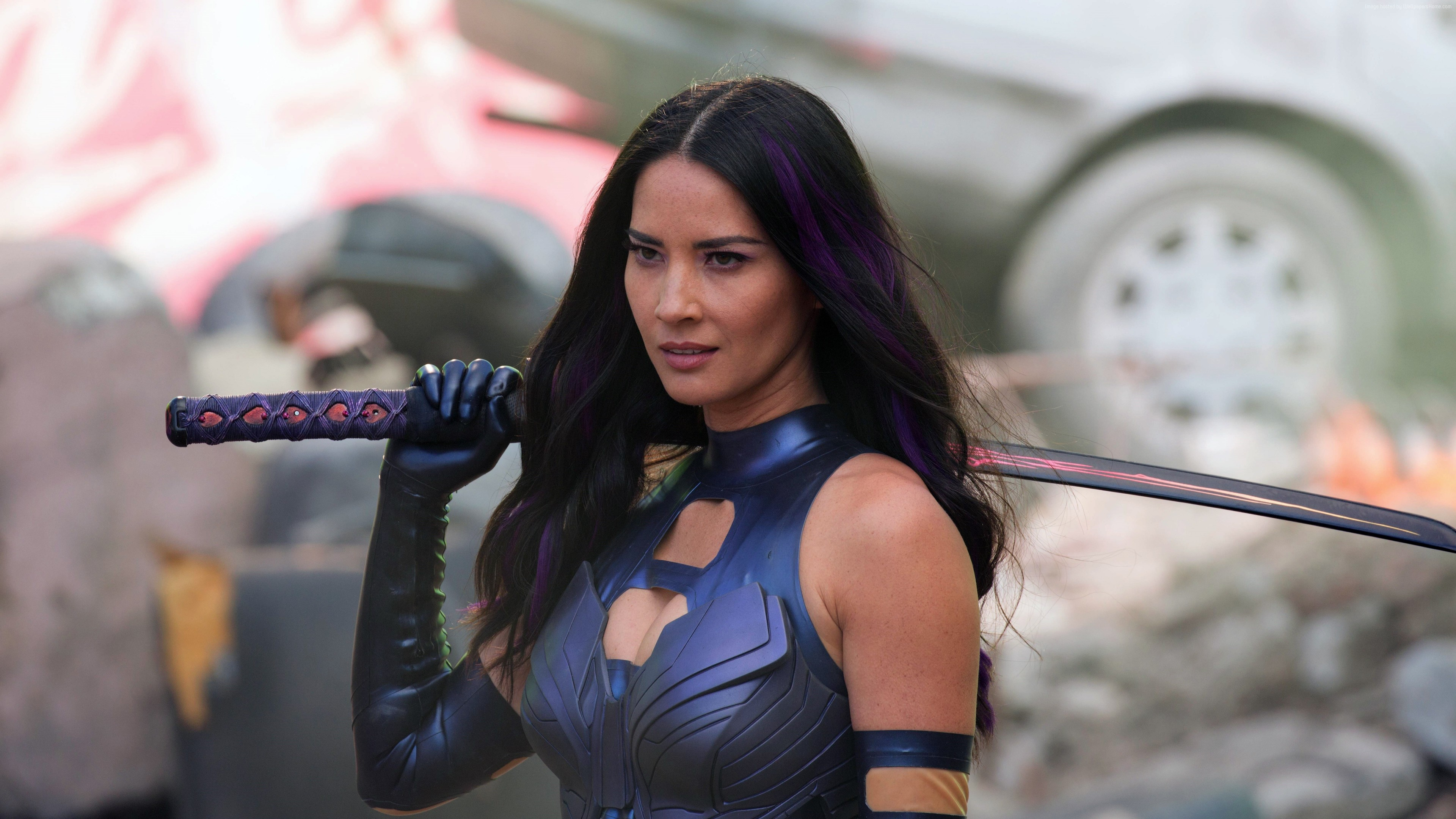 olivia munn in x men apocalypse 1536363842 - Olivia Munn in X Men Apocalypse - x men apocalypse wallpapers, olivia munn wallpapers, movies wallpapers, 2016 movies wallpapers