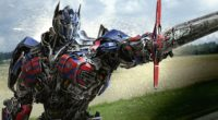 optimus prime in transformers 4 age of extinction 1536361742 200x110 - Optimus Prime In Transformers 4 Age Of Extinction - transformers wallpapers, optimus prime wallpapers, movies wallpapers