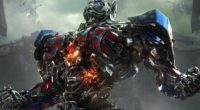 optimus prime transformers age of extinction 1536361840 200x110 - Optimus Prime Transformers Age Of Extinction - transformers wallpapers, optimus primes wallpapers, movies wallpapers