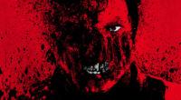 overlord movie 2018 5k 1537644188 200x110 - Overlord Movie 2018 5k - overlord wallpapers, movies wallpapers, hd-wallpapers, 5k wallpapers, 4k-wallpapers, 2018-movies-wallpapers