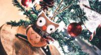 owl toy christmas new year 4k 1538344481 200x110 - owl, toy, christmas, new year 4k - toy, Owl, Christmas