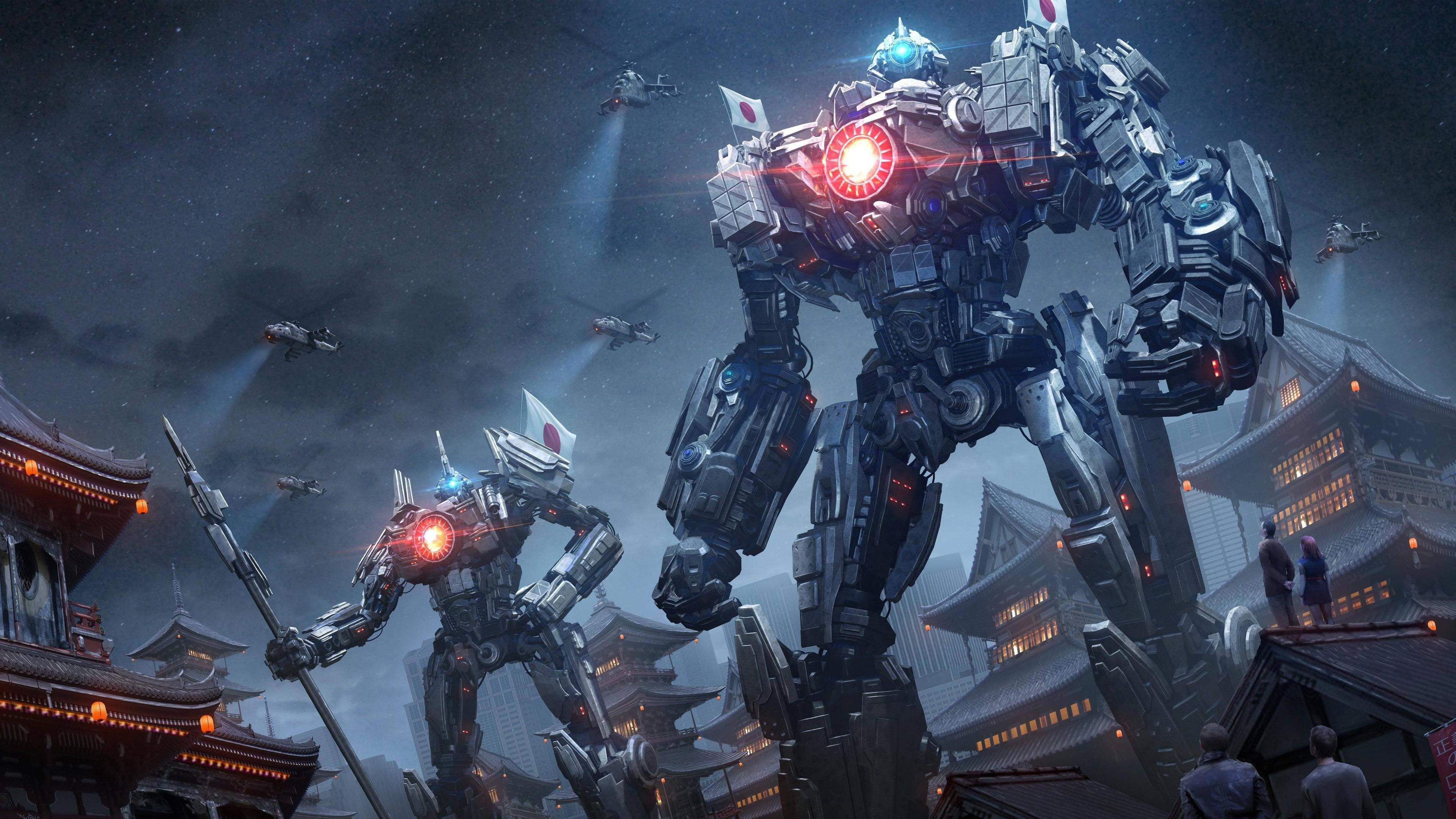 pacific rim maelstrom 2018 1536364233 - Pacific Rim Maelstrom 2018 - scifi wallpapers, pacific rim maelstrom wallpapers, 4k-wallpapers, 2018-movies-wallpapers