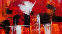 paint canvas stains lines artistic texture 4k 1536097803 200x110 - paint, canvas, stains, lines, artistic, texture 4k - stains, Paint, Canvas
