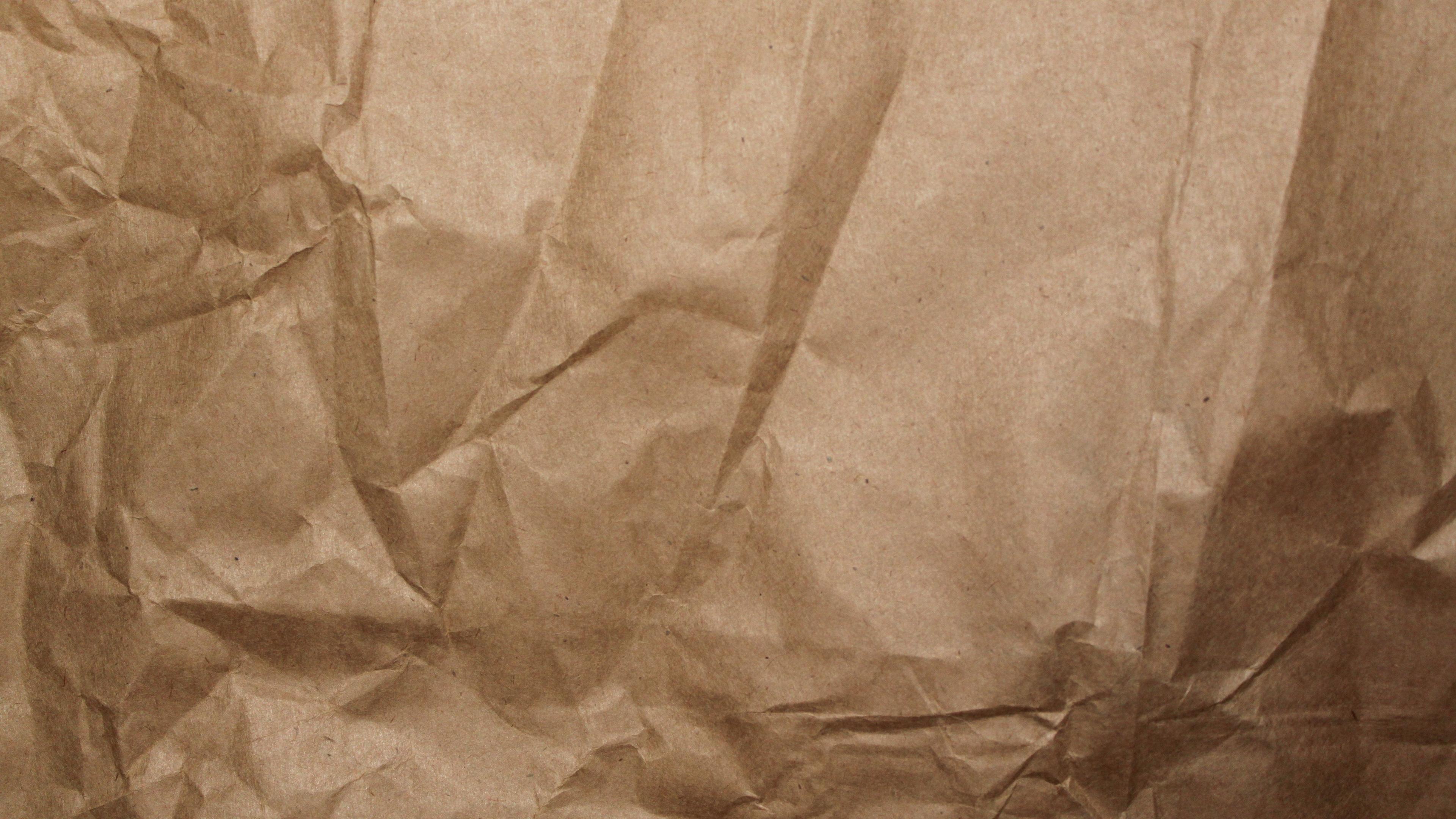 paper crumpled background 4k 1536097817 - paper, crumpled, background 4k - Paper, crumpled, Background