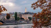 paris france river quay 4k 1538064905 200x110 - paris, france, river, quay 4k - River, Paris, France
