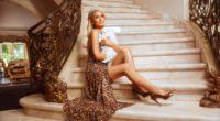 paris hilton vogue uk 2019 1536948387 200x110 - Paris Hilton Vogue Uk 2019 - vogue wallpapers, paris hilton wallpapers, model wallpapers, hd-wallpapers, girls wallpapers, celebrities wallpapers, 5k wallpapers, 4k-wallpapers